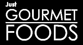 Just Gourmet Foods
